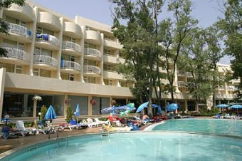 Bor_Hotel_Sunny_Beach