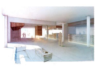Feldberg-Hotel-130709-CG-INT-02-WEB