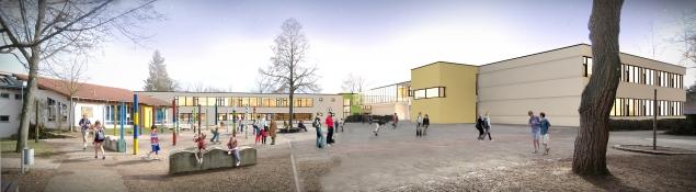 +++-Gemeinschaftschule-in-Nordheim-01_2-KL-WEB