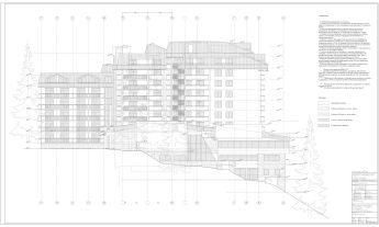 N_KOLEV_Technical Drawings_Page_14