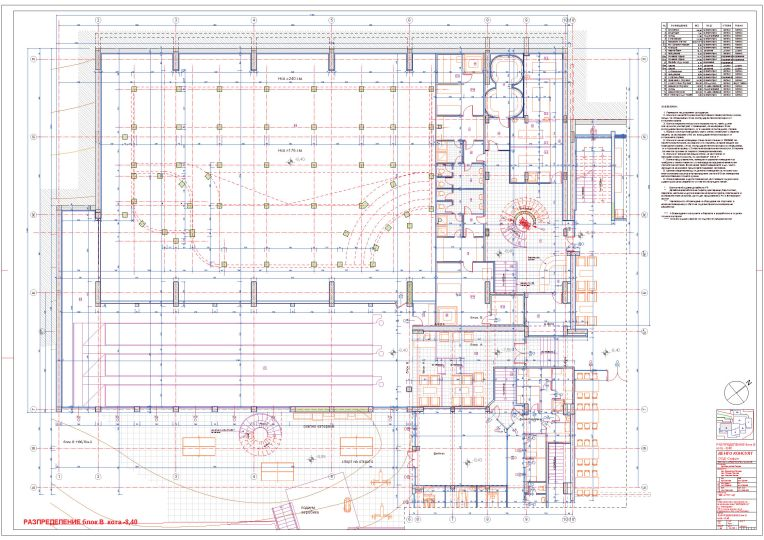 N_KOLEV_Technical Drawings_Page_16