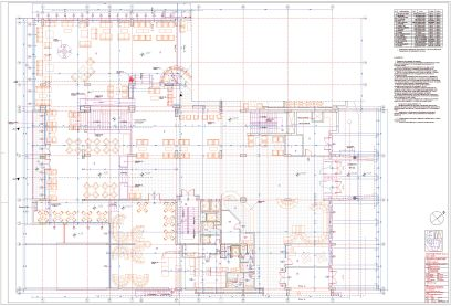 N_KOLEV_Technical Drawings_Page_19