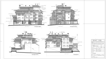 N_KOLEV_Technical Drawings_Page_38