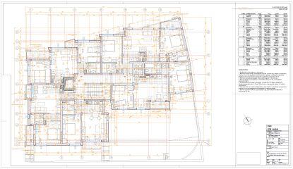 N_KOLEV_Technical Drawings_Page_39