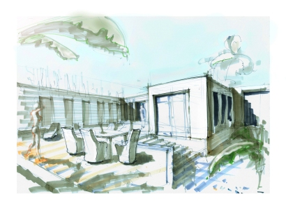 Oberle-Sketches-02