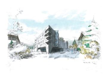 Feldberg-Hotel-130606-Skizze-EXT-WEB