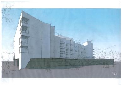 Feldberg-Hotel-130708-EXT-Skizze-WEB