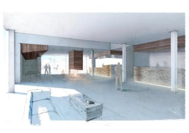 Feldberg-Hotel-130709-CG-INT-01-WEB