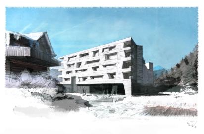 Feldberg-Hotel-130709-Skizze-EXT-WEB