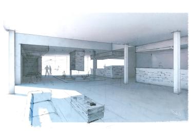 Feldberg-Hotel-130709-Skizze-INT-WEB