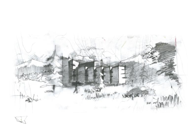 Feltberg-Perspektiven-130523 01