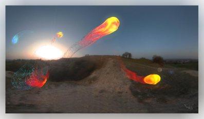 Fire-01