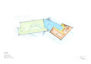 V05 Plan 3OG A4 W
