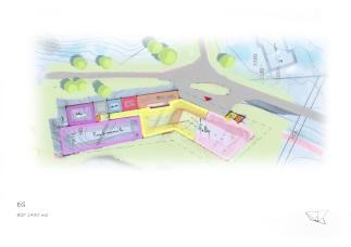 V05 Plan EG A4 W