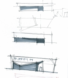 ACC 100509_Sketches 02
