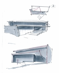 ACC 100509_Sketches 04