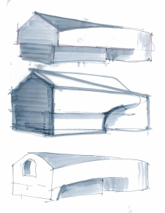ACC 100509_Sketches 05