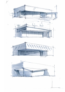 ACC 100509_Sketches 07