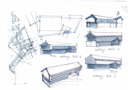 ACC 100509_Sketches 09