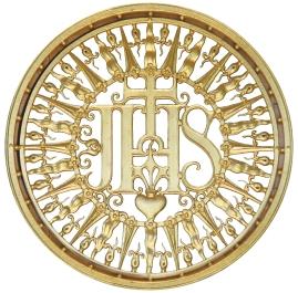Existing Logo