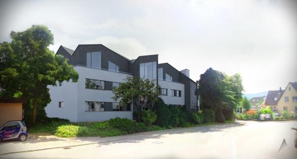 140731 Ortenberg V2