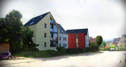 +++ 140731 Ortenberg V3 2 WORK