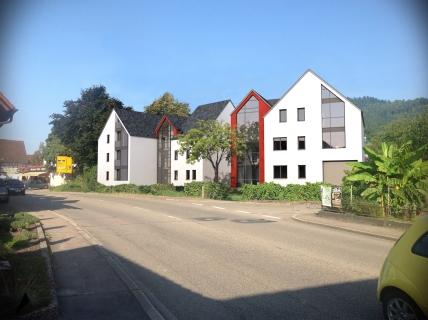 +++ 140909 Ortenberg Blick 02 V31 PRINT