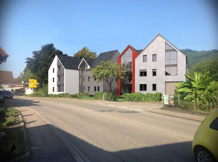 +++ 140909 Ortenberg Blick 02 V32 PRINT