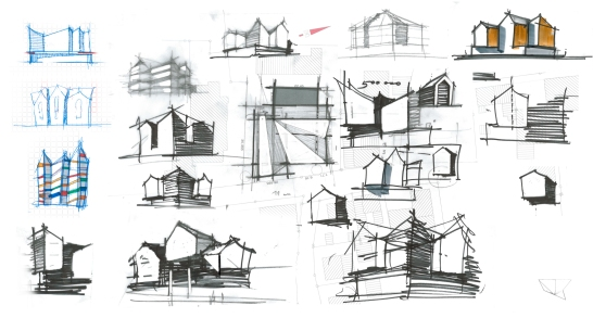 Skizzen-01-Konzept-140422-WEB