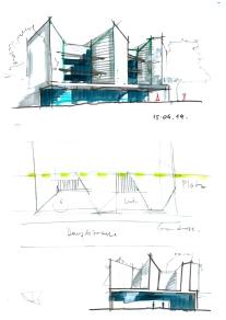 Skizzen-Konzept-01-140418-WEB