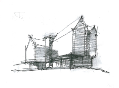 Skizzen-Perspektive-01-140424-WEB